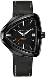 Часы HAMILTON H24585731 — Дека