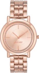 Часы Nine West NW/1642PKRG - Дека