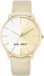 Часы Nine West NW/1996CHGD - Дека