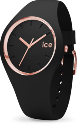 Часы Ice-Watch 000980 - Дека