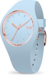 Часы Ice-Watch 001063 - Дека