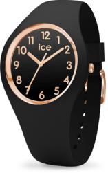 Годинник Ice-Watch 015340 - Дека