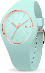 Часы Ice-Watch 001068 - Дека