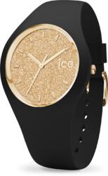Часы Ice-Watch 001348 — ДЕКА