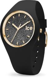 Годинник Ice-Watch 001356 - Дека