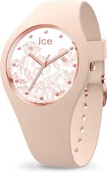 Часы Ice-Watch 016663 - Дека