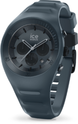 Часы Ice-Watch 014944 - Дека