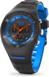 Часы Ice-Watch 014945 - Дека
