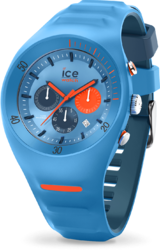Часы Ice-Watch 014949 - Дека