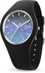 Часы Ice-Watch 015606 - Дека
