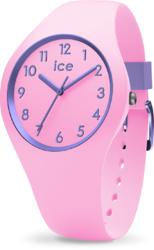 Годинник Ice-Watch 014431 - Дека