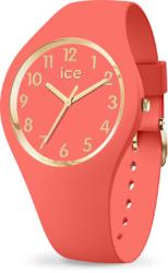 Часы Ice-Watch 017057 - Дека