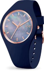 Часы Ice-Watch 016940 - Дека