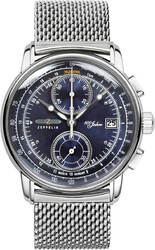 Часы ZEPPELIN 8670M-3 - Дека