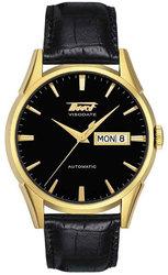 Часы TISSOT T019.430.36.051.01 - Дека