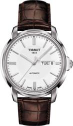 Часы TISSOT T065.430.16.031.00 - Дека