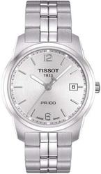 Часы TISSOT T049.410.11.037.01 - ДЕКА