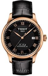 Часы TISSOT T006.407.36.053.00 - Дека