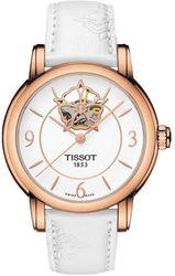 Часы TISSOT T050.207.37.017.04 - Дека