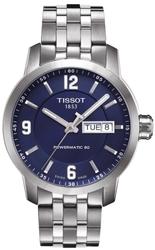 Годинник TISSOT T055.430.11.047.00 - Дека