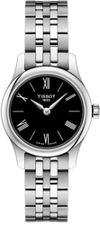 Часы TISSOT T063.009.11.058.00 - ДЕКА