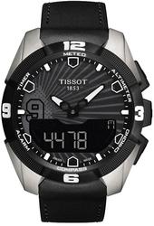 Часы TISSOT T091.420.46.061.00 - Дека