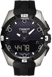 Часы TISSOT T091.420.47.051.00 - ДЕКА