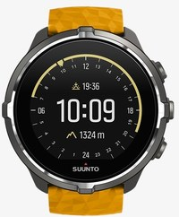 Смарт-часы SUUNTO SPARTAN SPORT WRIST HR BARO AMBER 660554_20181205_550_550_ss050000000_suunto_spartan_sport_whr_baro_amber_front_view_wf_watchface6_yellow_1.jpeg — ДЕКА