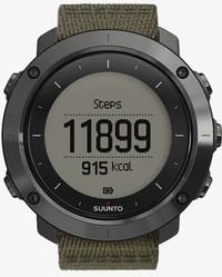 Смарт-часы SUUNTO TRAVERSE SLATE 660594_20181205_550_550_ss022293000_suunto_traverse_slate_front_1.jpeg — ДЕКА