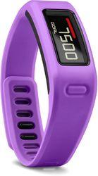 Фитнес-браслет Garmin Vívofit Purple HRM Bundle 660525_20181217_564_1014_8b8efc198e6adfc11f2651fb22c41cfe.jpg — ДЕКА