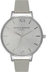 Часы Olivia Burton OB15BD57 - Дека