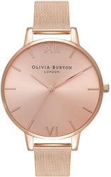 Годинник Olivia Burton OB16BD102 - Дека