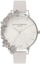 Часы Olivia Burton OB16CB14 - ДЕКА
