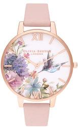 Часы Olivia Burton OB16PP44 - Дека
