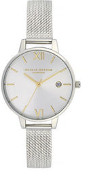 Часы Olivia Burton OB16DE02 - Дека