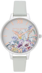 Часы Olivia Burton OB16EG153 - Дека