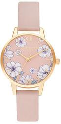 Часы Olivia Burton OB16AN04 - Дека