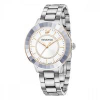 Часы Swarovski OCTEA LUX 5414429 - Дека