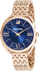 Часы Swarovski CRYSTALLINE GLAM 5475784 - Дека