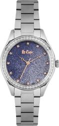 Часы LEE COOPER LC06878.390 - Дека