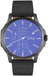 Часы LEE COOPER LC06889.062 - Дека