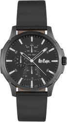 Часы LEE COOPER LC06889.065 - Дека