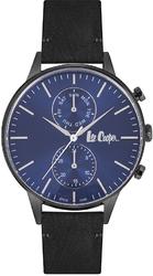 Часы LEE COOPER LC06928.699 - Дека