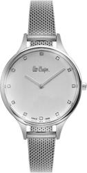 Часы LEE COOPER LC06865.330 - Дека