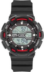 Часы LEE COOPER ORG05600.621 - Дека