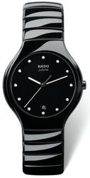Часы RADO 115.0653.3.076 - Дека