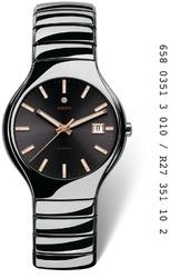 Часы RADO 658.0351.3.010 - Дека