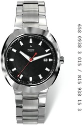 Часы RADO 658.0938.3.015 - Дека