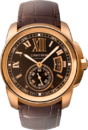 Cartier W7100007