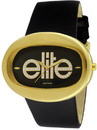 Elite E50672G 010